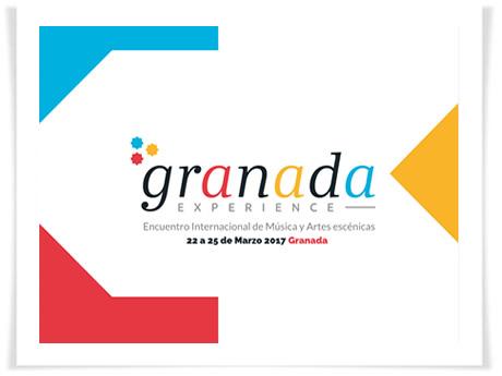 """Álex O'Dogherty con """"Cosas de esas"""" en Granada Experience el 25 de marzo"""