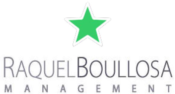 Raquel Boullosa Management