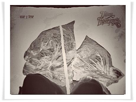 """Última Experiencia presenta """"Usar y tirar"""", primer single de su nuevo álbum """"Cultura Caduca"""""""